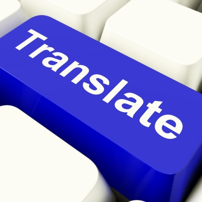 online help for translating an essay from english to spanish